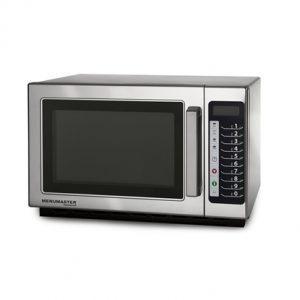 Microwave Combi Convection Oven