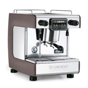 Coffee Machines & Coffee Grinder