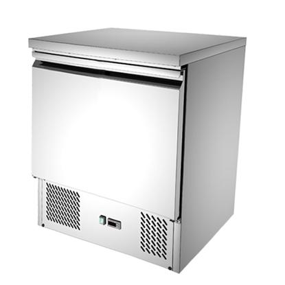 Inofrigo Refrigeration Equipments